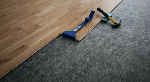 Carpet Installation NY